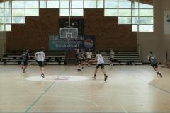arles-basket-camp-66-2021-session-3-489