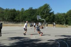 arles-basket-camp-66-2021-session-3-49
