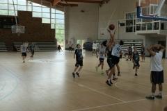 arles-basket-camp-66-2021-session-3-490