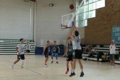 arles-basket-camp-66-2021-session-3-491
