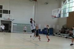 arles-basket-camp-66-2021-session-3-492