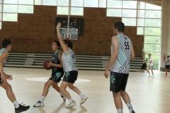 arles-basket-camp-66-2021-session-3-493