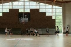 arles-basket-camp-66-2021-session-3-494