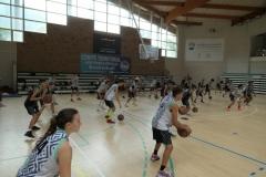 arles-basket-camp-66-2021-session-3-495