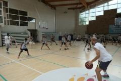 arles-basket-camp-66-2021-session-3-496