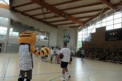 arles-basket-camp-66-2021-session-3-497
