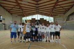 arles-basket-camp-66-2021-session-3-498