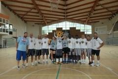 arles-basket-camp-66-2021-session-3-499
