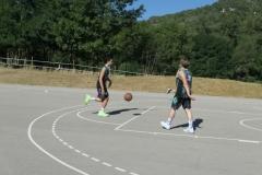 arles-basket-camp-66-2021-session-3-50