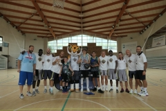 arles-basket-camp-66-2021-session-3-500
