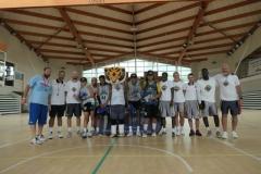 arles-basket-camp-66-2021-session-3-501
