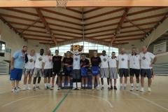 arles-basket-camp-66-2021-session-3-502
