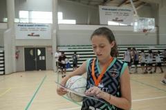 arles-basket-camp-66-2021-session-3-503