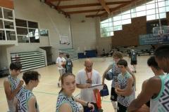 arles-basket-camp-66-2021-session-3-504