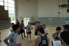 arles-basket-camp-66-2021-session-3-505