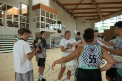 arles-basket-camp-66-2021-session-3-506