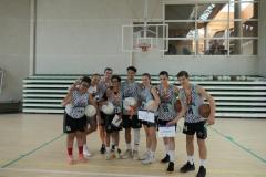 arles-basket-camp-66-2021-session-3-507