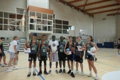 arles-basket-camp-66-2021-session-3-508