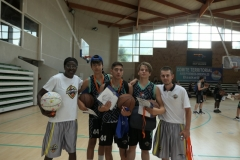arles-basket-camp-66-2021-session-3-509