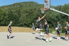 arles-basket-camp-66-2021-session-3-51
