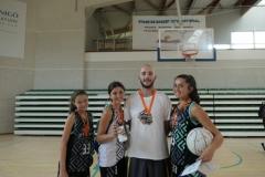 arles-basket-camp-66-2021-session-3-513