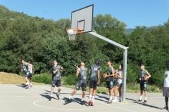 arles-basket-camp-66-2021-session-3-52