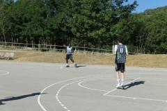 arles-basket-camp-66-2021-session-3-53