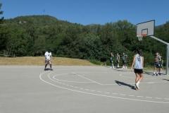 arles-basket-camp-66-2021-session-3-54
