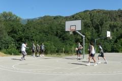 arles-basket-camp-66-2021-session-3-55
