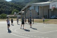 arles-basket-camp-66-2021-session-3-56