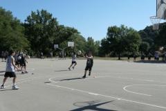 arles-basket-camp-66-2021-session-3-57