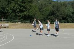 arles-basket-camp-66-2021-session-3-58