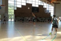 arles-basket-camp-66-2021-session-3-59
