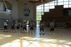 arles-basket-camp-66-2021-session-3-61