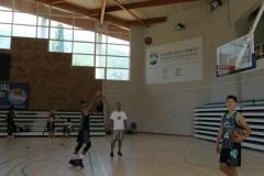 arles-basket-camp-66-2021-session-3-62