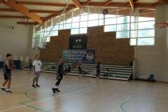 arles-basket-camp-66-2021-session-3-63