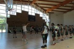 arles-basket-camp-66-2021-session-3-64