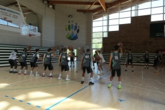 arles-basket-camp-66-2021-session-3-65