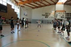 arles-basket-camp-66-2021-session-3-66
