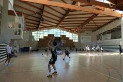arles-basket-camp-66-2021-session-3-67
