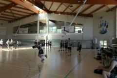 arles-basket-camp-66-2021-session-3-68