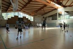 arles-basket-camp-66-2021-session-3-69
