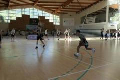 arles-basket-camp-66-2021-session-3-70