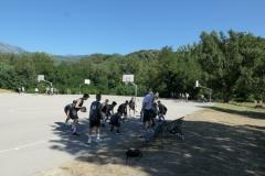 arles-basket-camp-66-2021-session-3-71