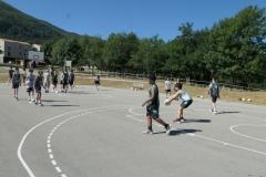 arles-basket-camp-66-2021-session-3-73