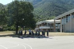 arles-basket-camp-66-2021-session-3-74