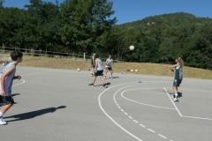 arles-basket-camp-66-2021-session-3-75