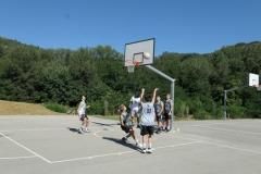 arles-basket-camp-66-2021-session-3-76