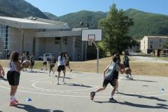 arles-basket-camp-66-2021-session-3-77