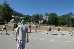 arles-basket-camp-66-2021-session-3-78